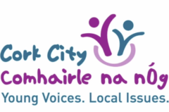 Cork City Comhairle na nÓg